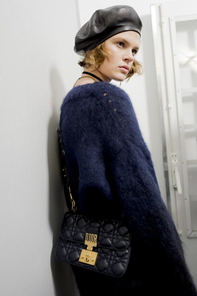 06-fashion-month-beauty-roundup.jpg