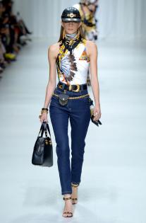 versace-rtw-spring-2018-milan-fashion-week-mfw-024.jpg