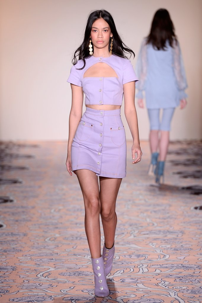 Alice-McCall-New-York-Fashion-Week-Winter-2018-Runway-Show-7.jpg