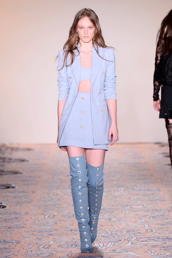 Alice-McCall-New-York-Fashion-Week-Winter-2018-Runway-Show-6.jpg