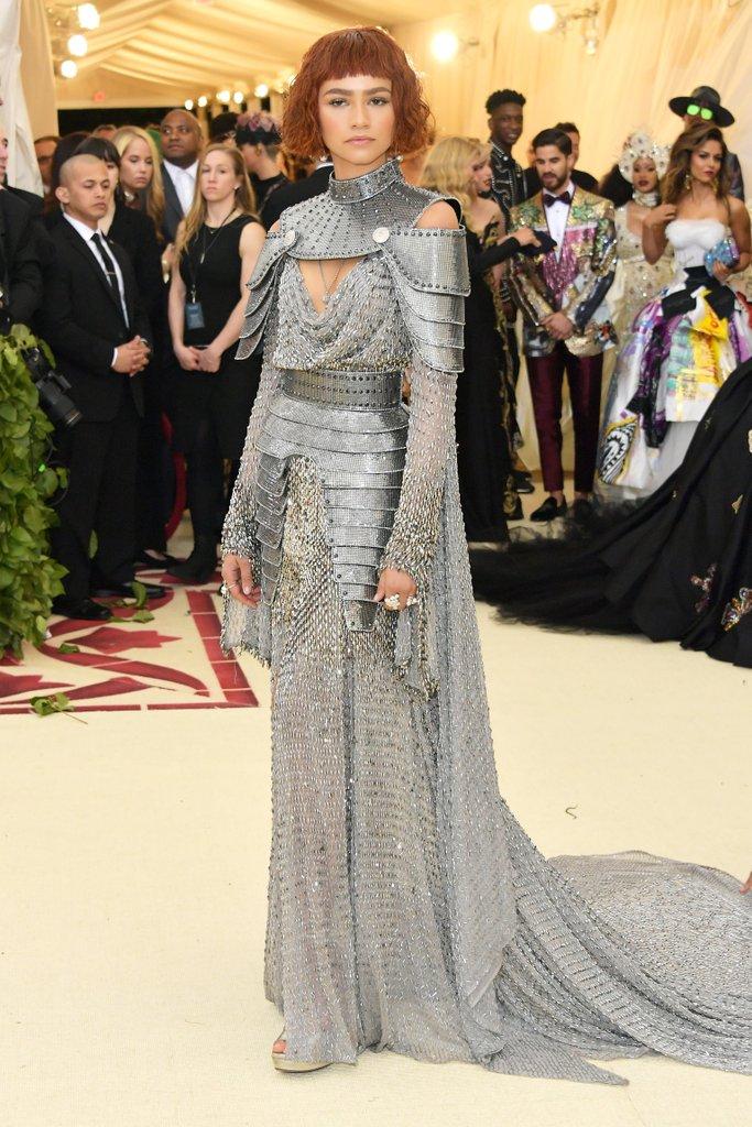 Zendaya-Met-Gala-Dress-2018.jpg