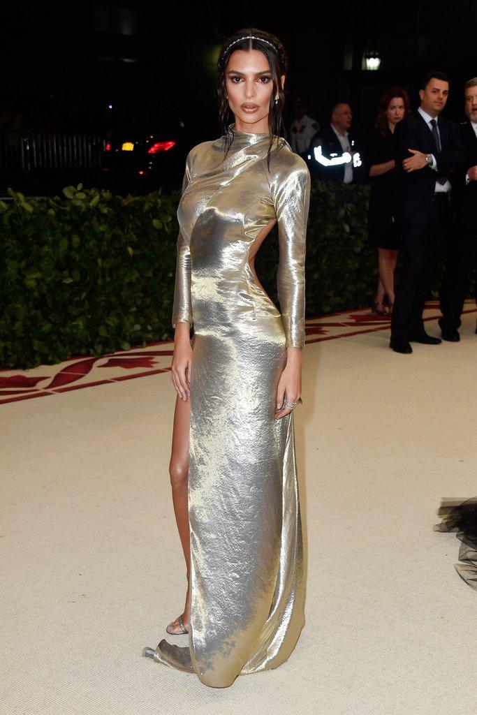 Emily-Ratajkowski-Met-Gala-Dress-2018.jpg