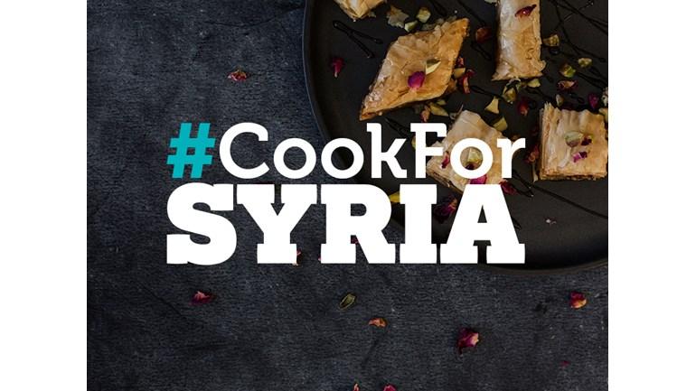#cookingforSyria.jpg