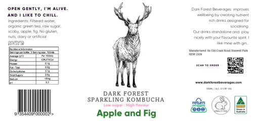 Apple and Fig.png