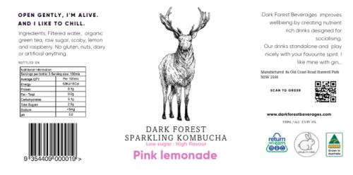 Pink Lemonade.png