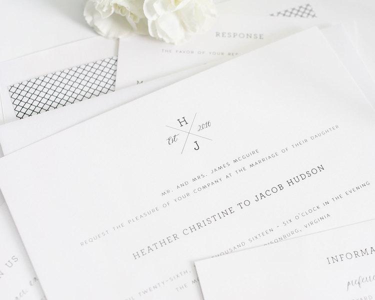 wedding-monogram-darker.jpg