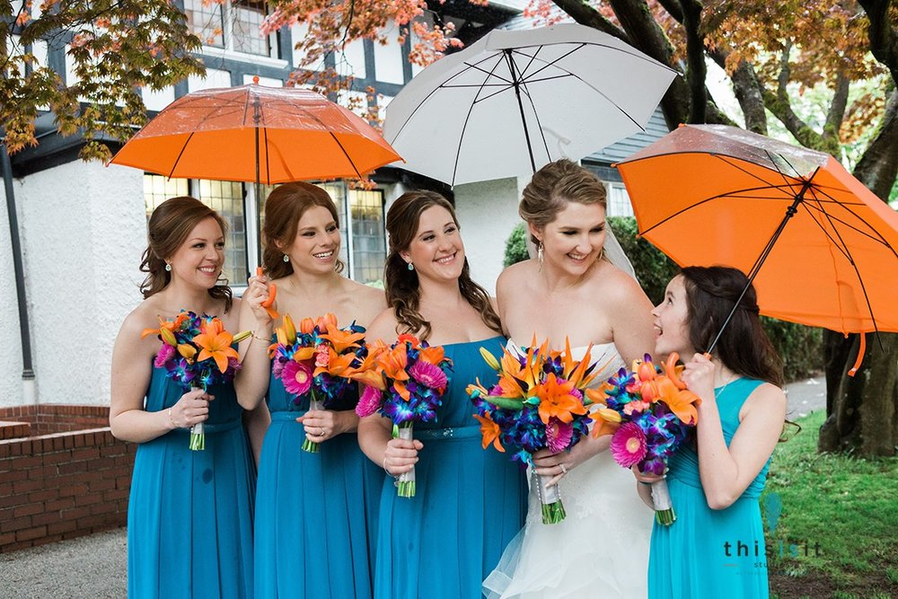 JD_portrait_bridal_party_002.jpg