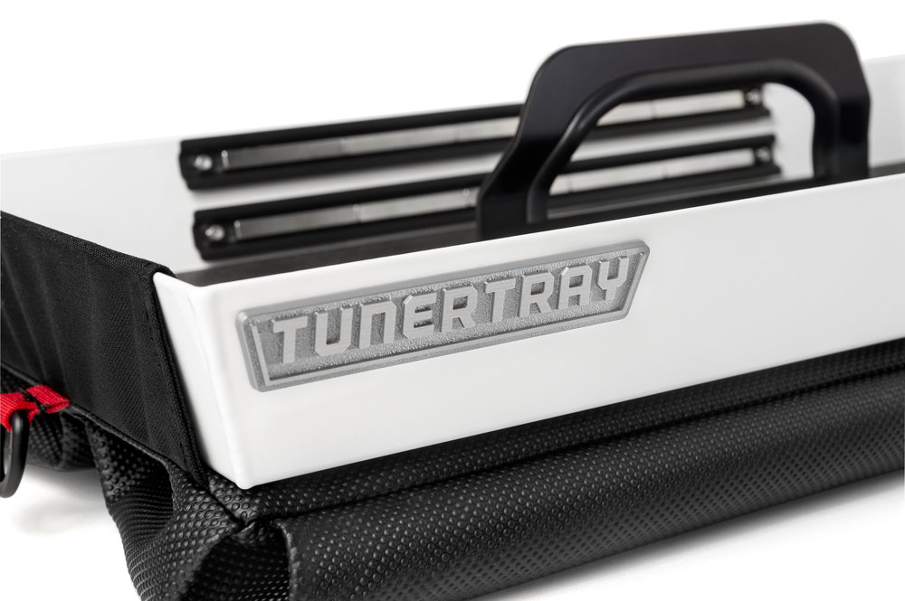 TunerTray-Badge.jpg