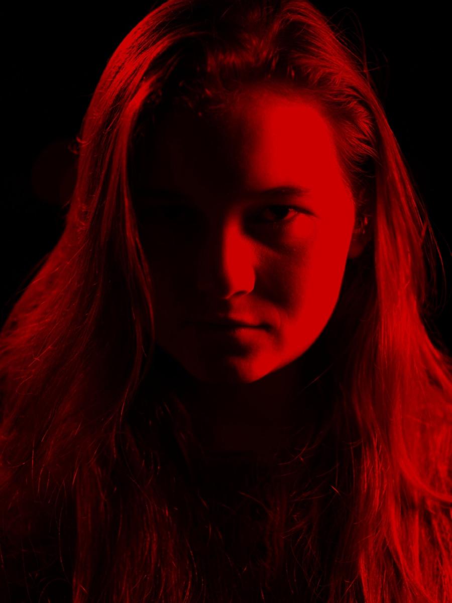 Miranda Vogt