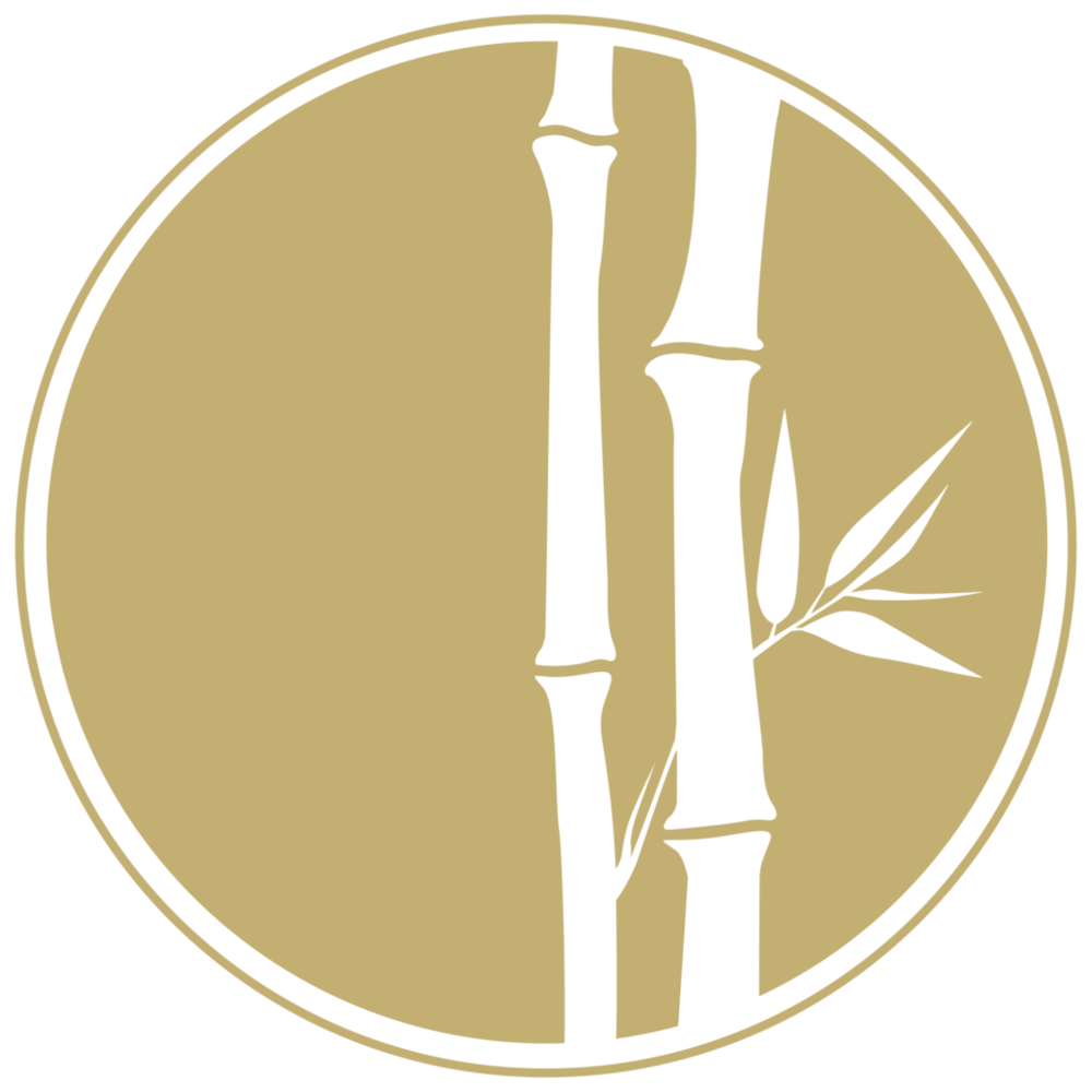 Weave House Logo.png