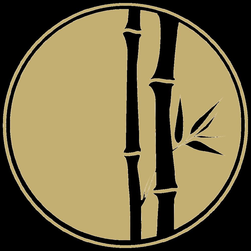 Weaver House Logo.png