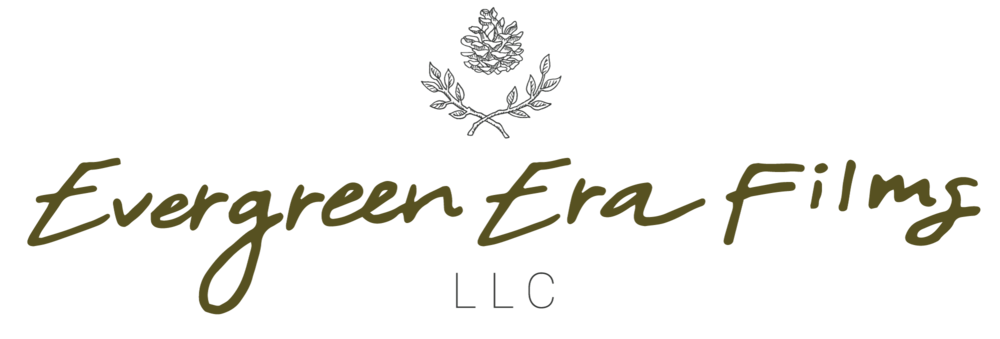 EvergreenEraFilmsLogoLLC.png