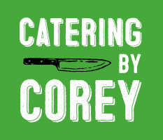 cateringbycorey.png