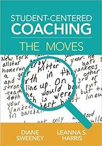 the-moves-book-o.jpg