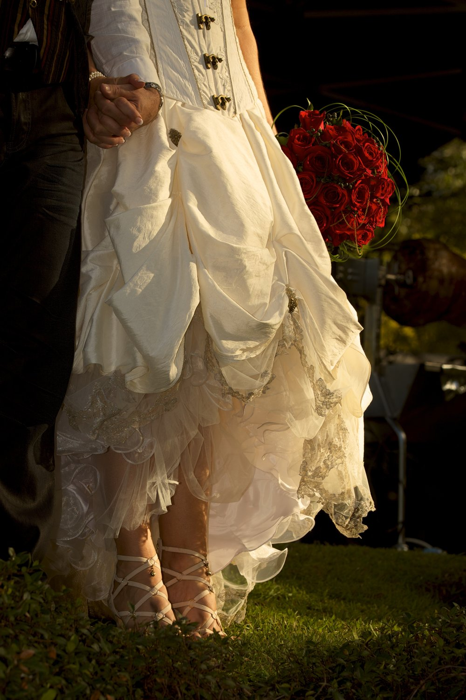 Sophie_Mark_wedding _M0F9858152017-06-11.jpg