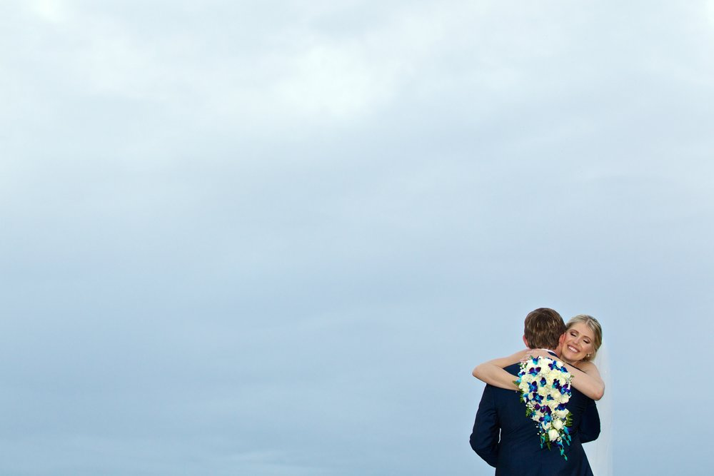Palmer Colonial Golf Course Wedding, Sam and Doug Wedding Gold Coast, Beautiful Wedding Photographer