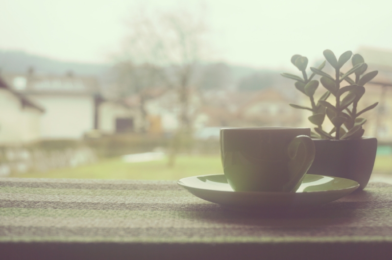 coffee view.jpeg