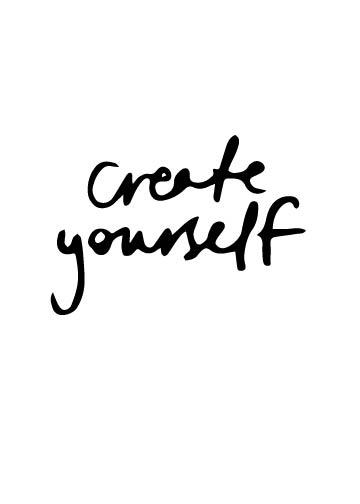 createyourself.jpg