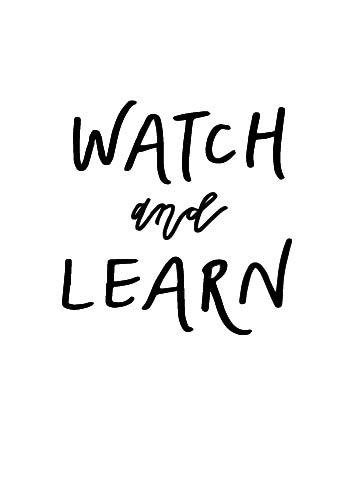 watchlearn.jpg
