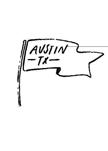 austinflag.png