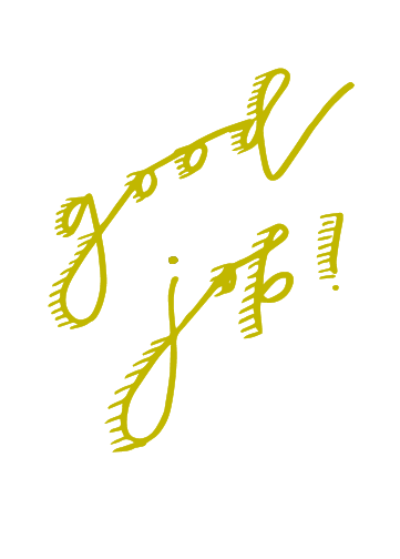 goodjobtransp.png