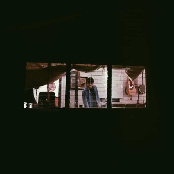 Screen Shot 2017-02-16 at 12.19.13 PM.png