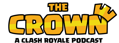 The Crown.png
