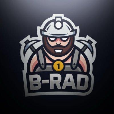 B-Rad.jpg