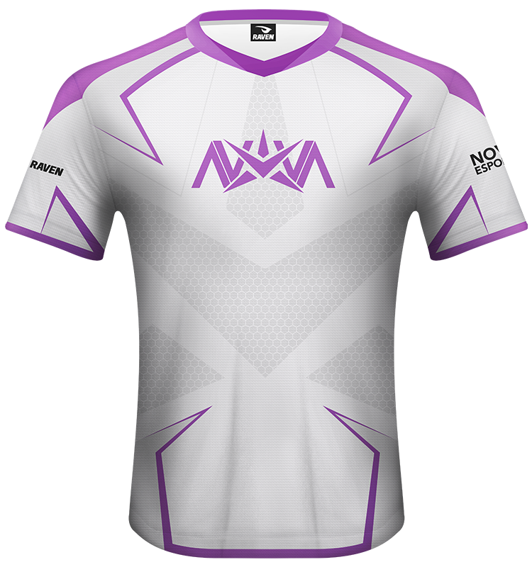 Nova Jersey White Front.png