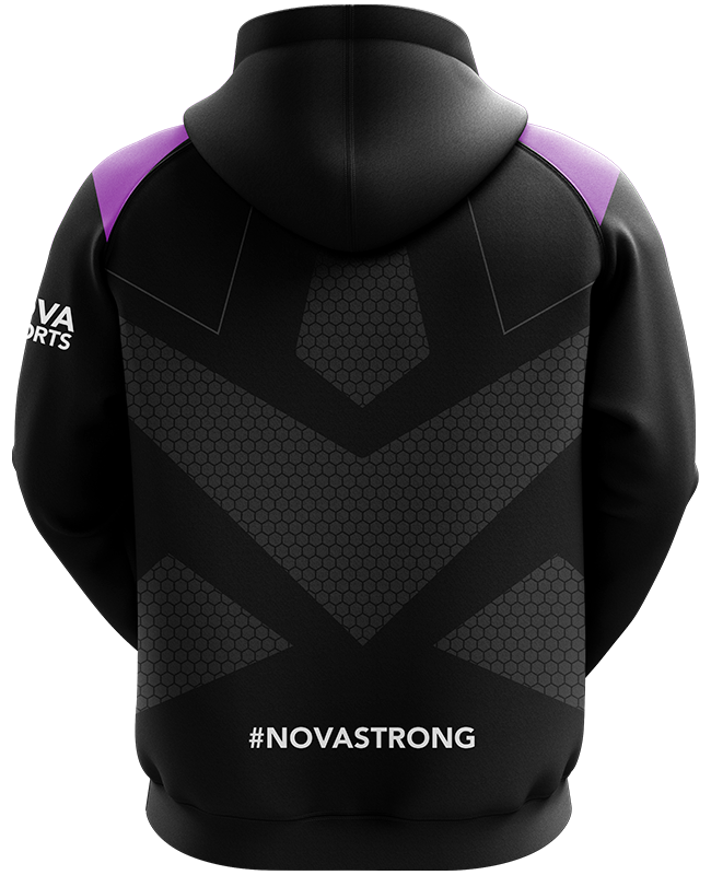 Nova Hoodie Back.png