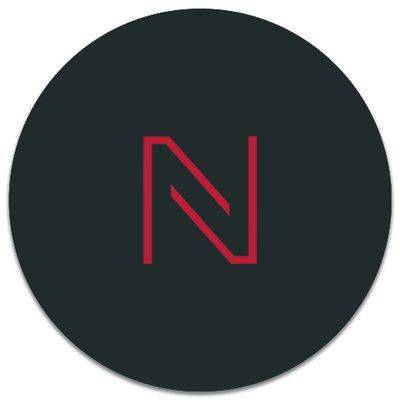 Naonab - Graphic Designer@TCNaonab