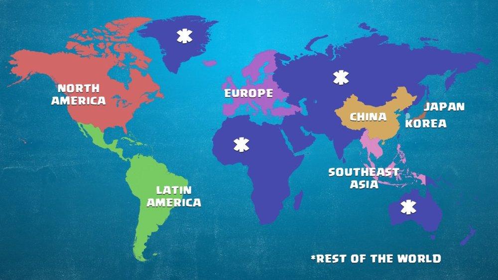 Map of world.jpg