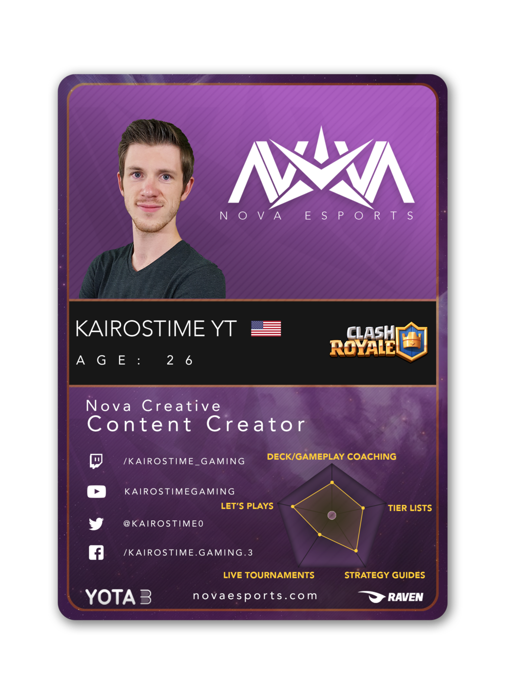 playercard_websitemockup_kairostimeplayercard_vertical.png