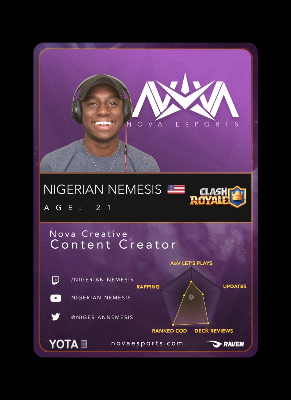 playercard_websitemockup_nigeriannemesisplayercard_vertical.png