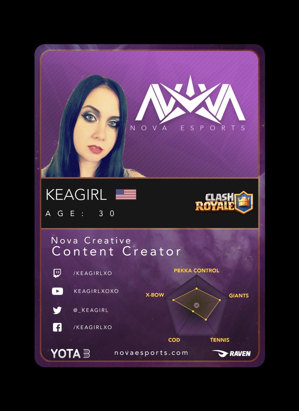 playercard_websitemockup_keagirlplayercard_vertical (1).png
