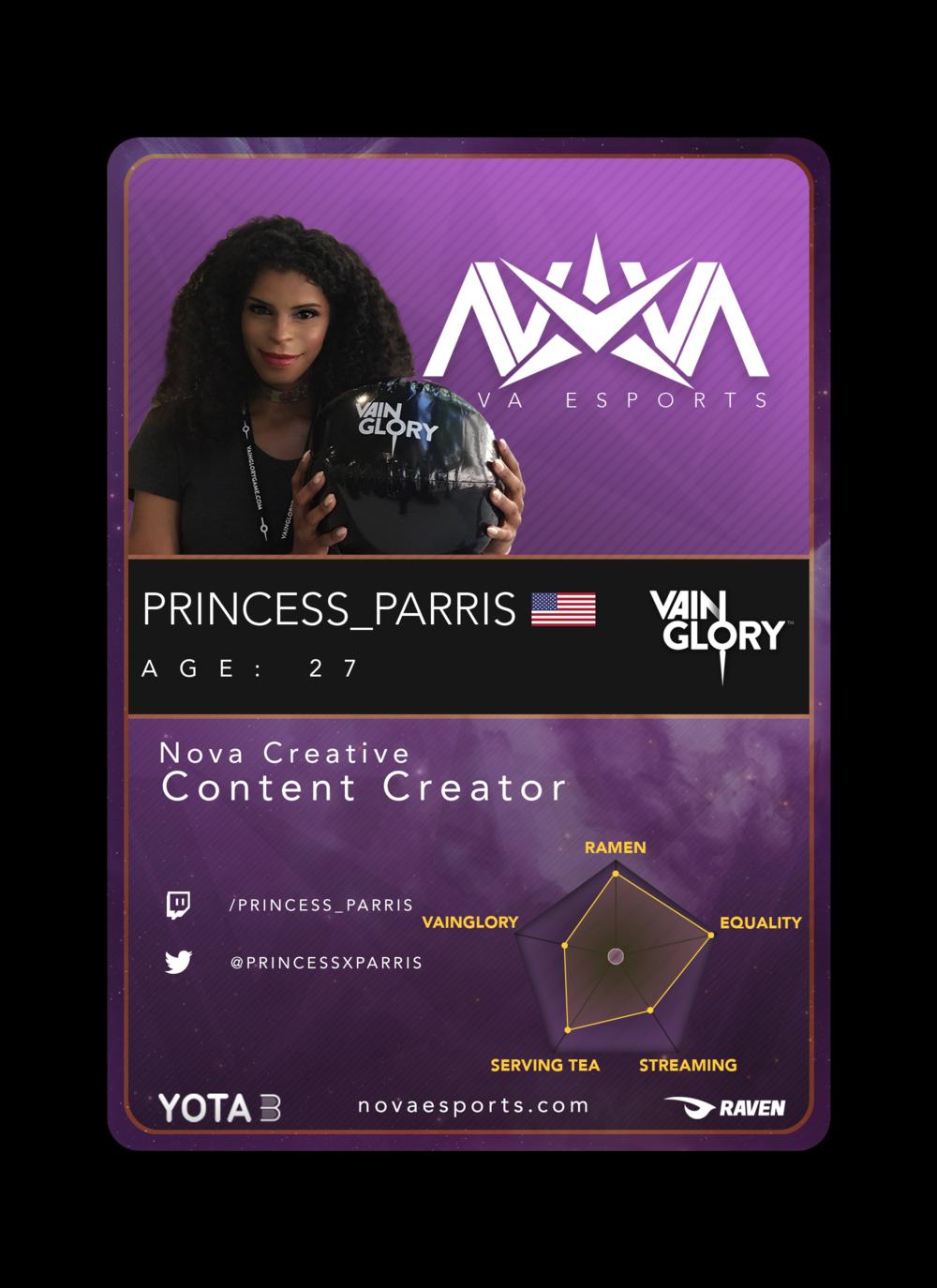 playercard_websitemockup_princessparisplayercard_vertical.png