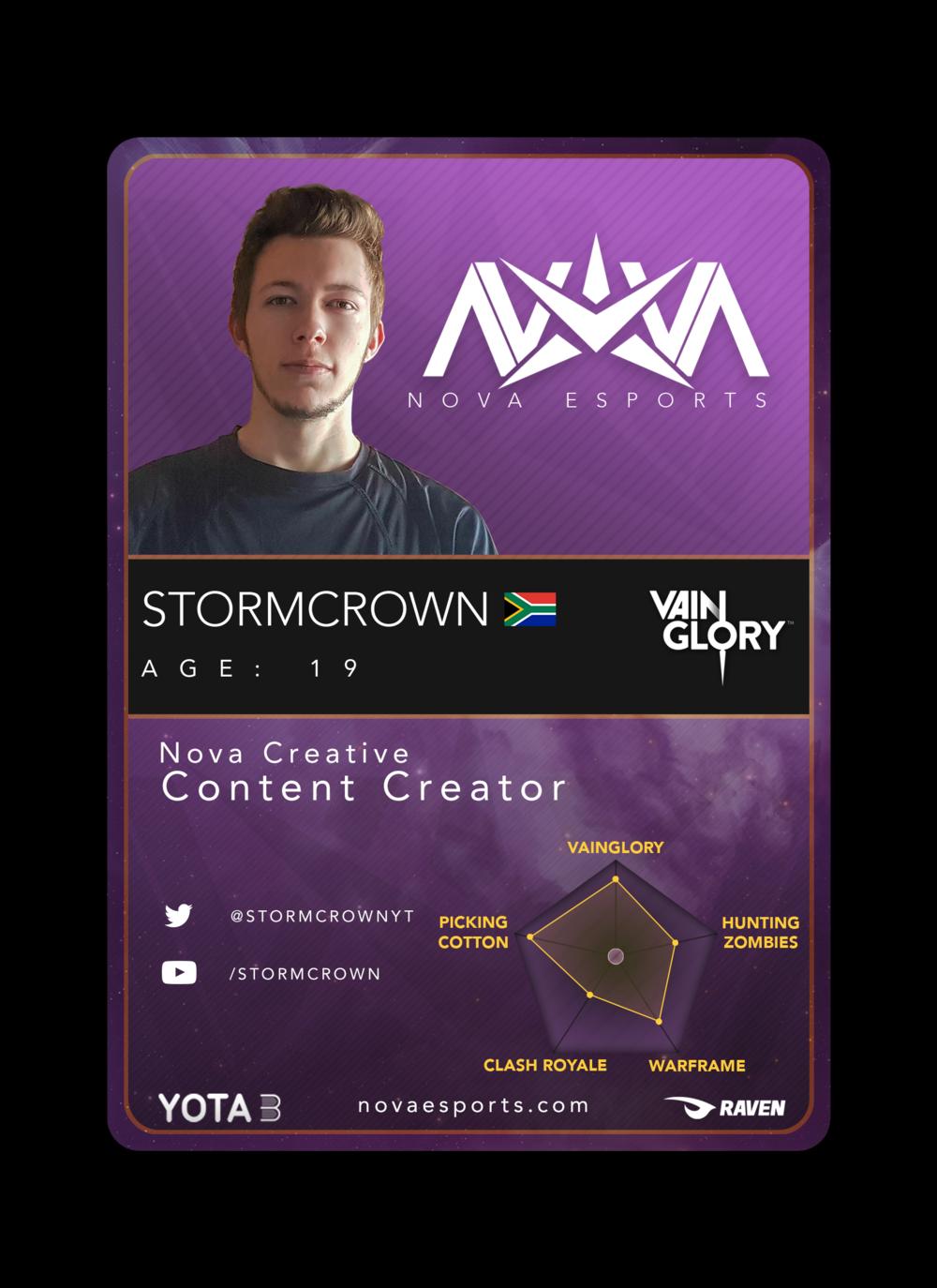 playercard_websitemockup_Stormcrownplayercard_vertical.png