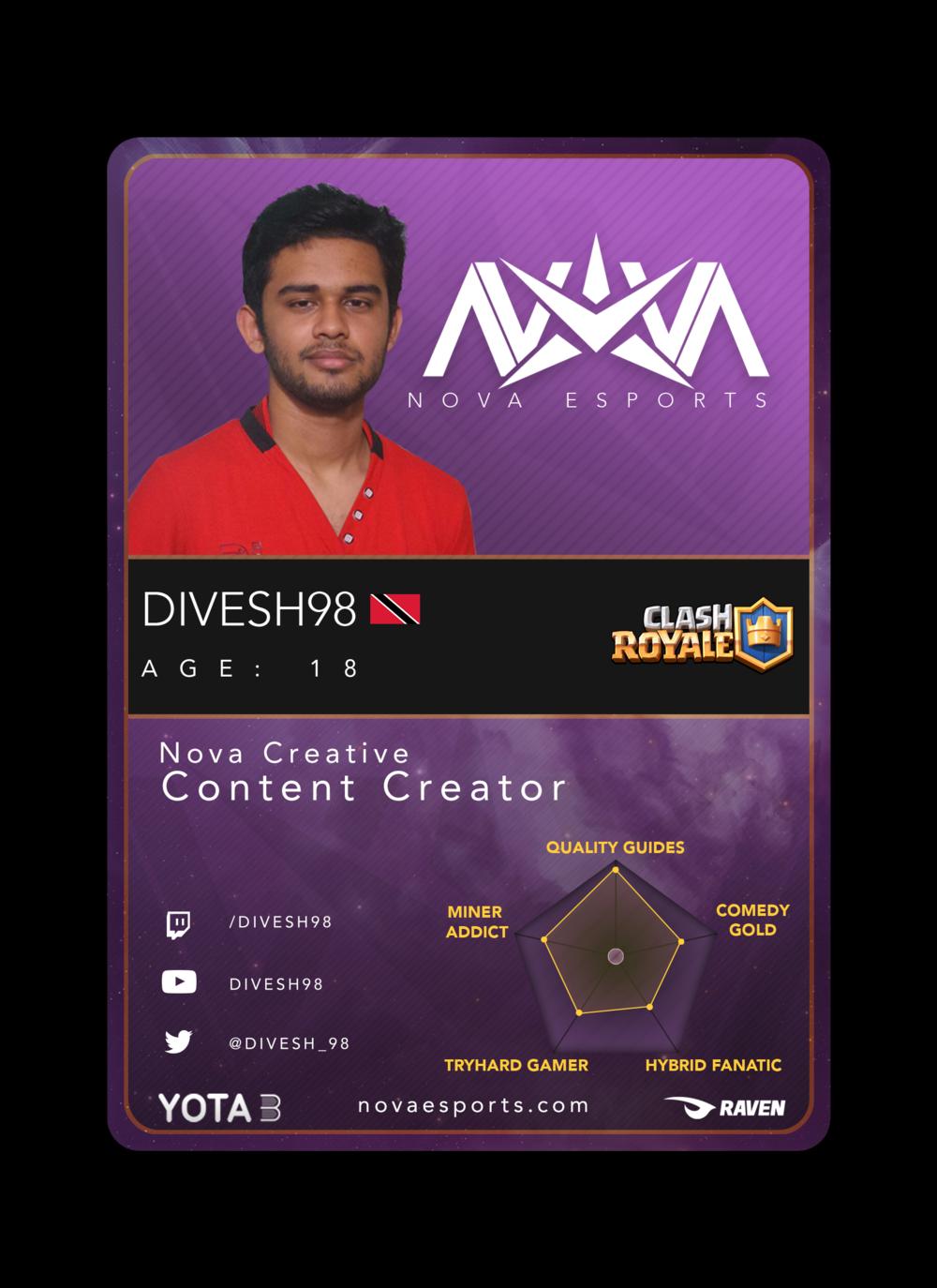 playercard_websitemockup_divesh98playercard_vertical.png