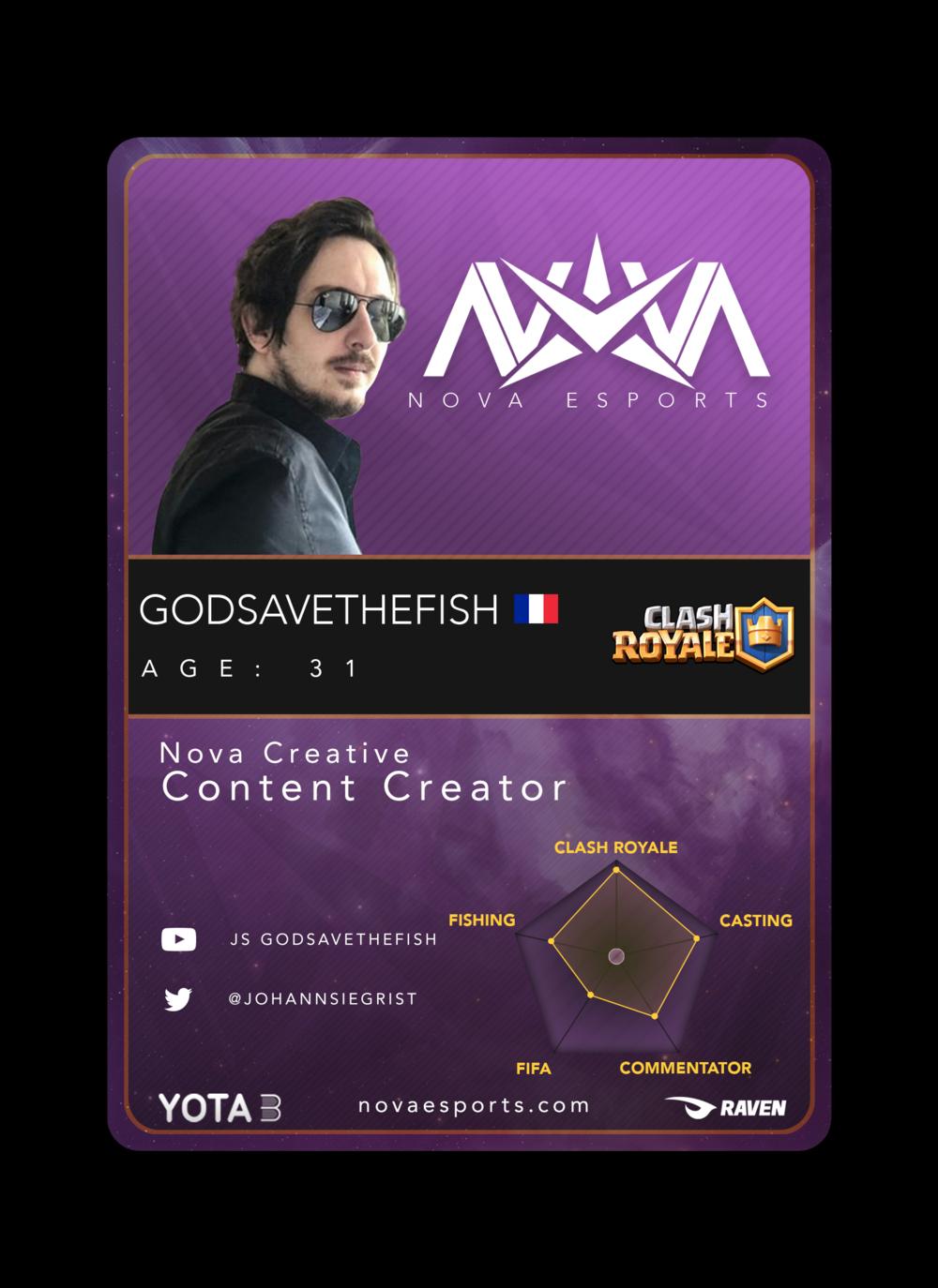 playercard_websitemockup_godsavethefishplayercard_vertical.png
