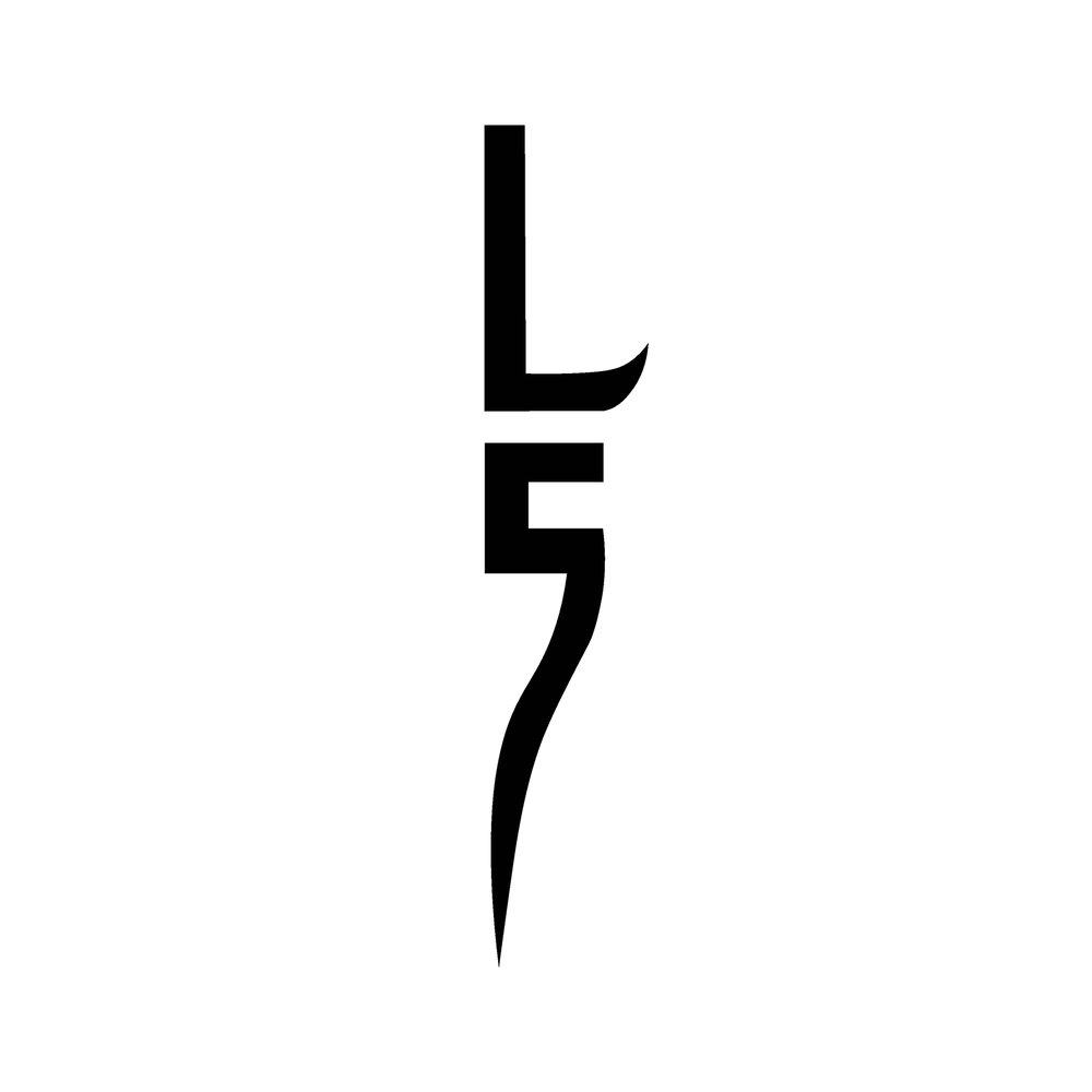 LeftSpectrs_2.jpg