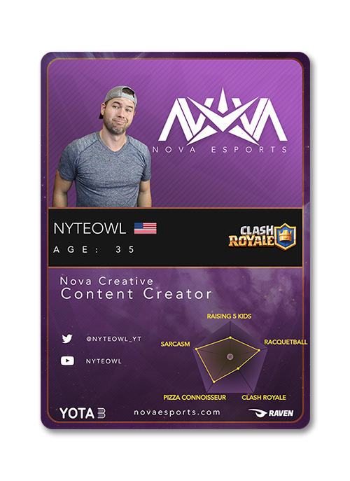 nyte owl card2.png
