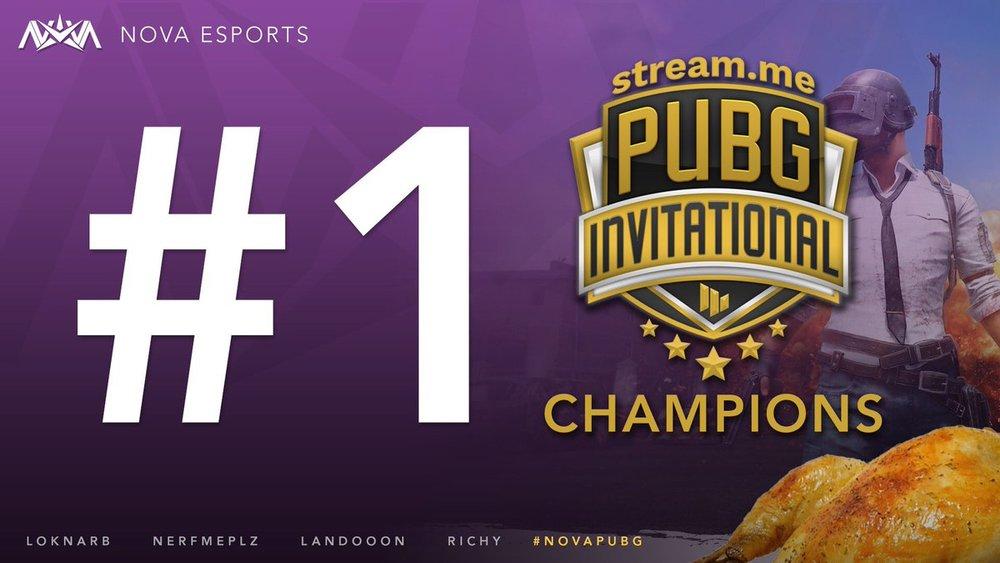 stream me invitational winner.jpg