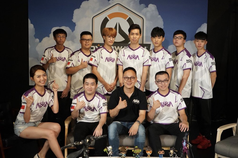 ow roster pic.jpg