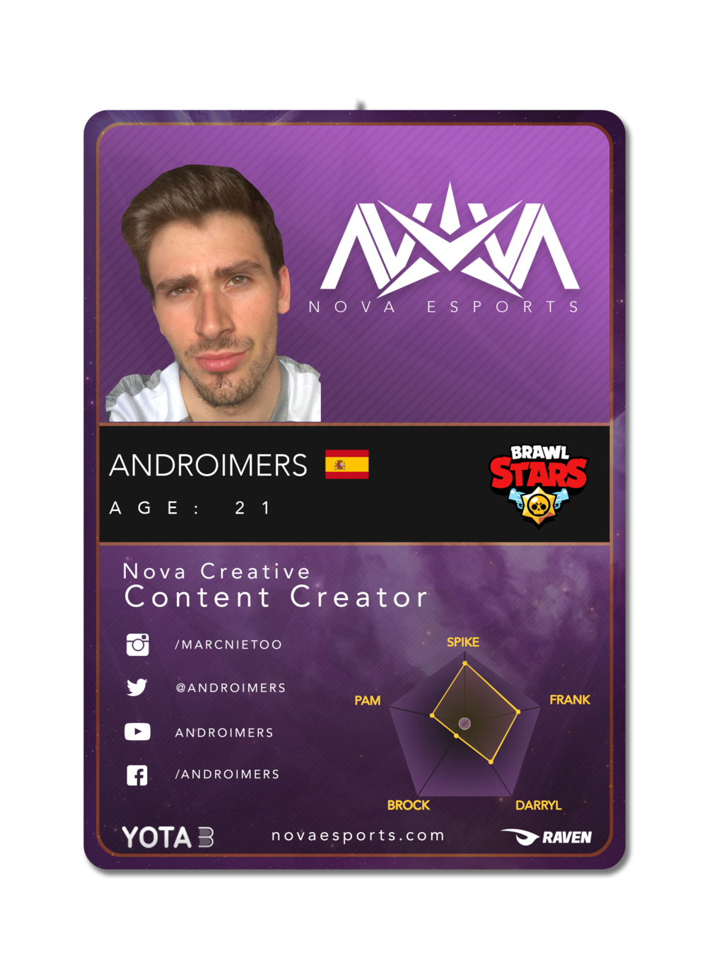 androimers card.png