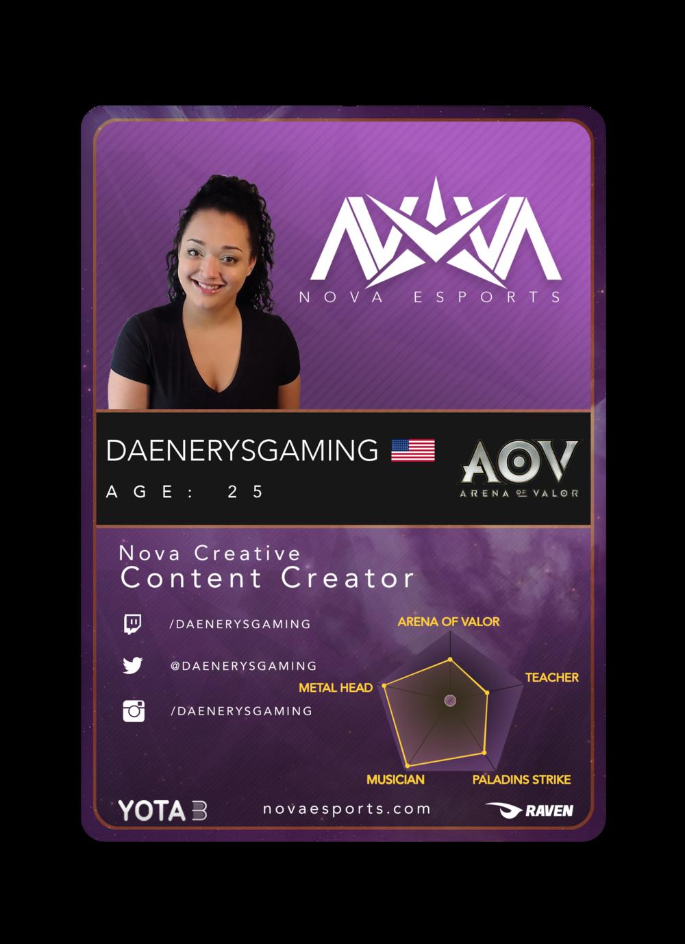 daenerysgaming card.png