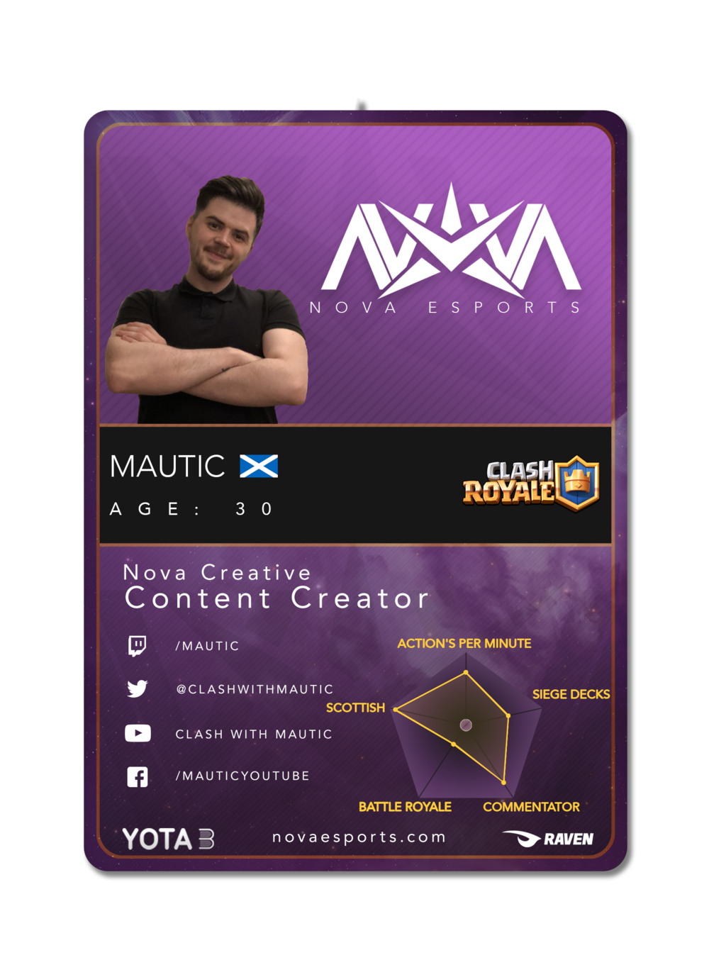 mautic card.png