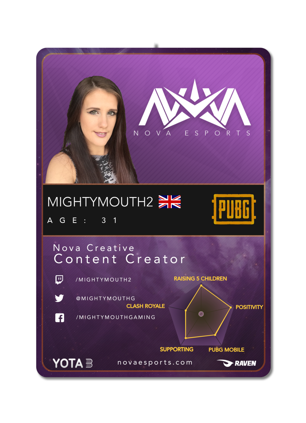 mightymouth2 card.png