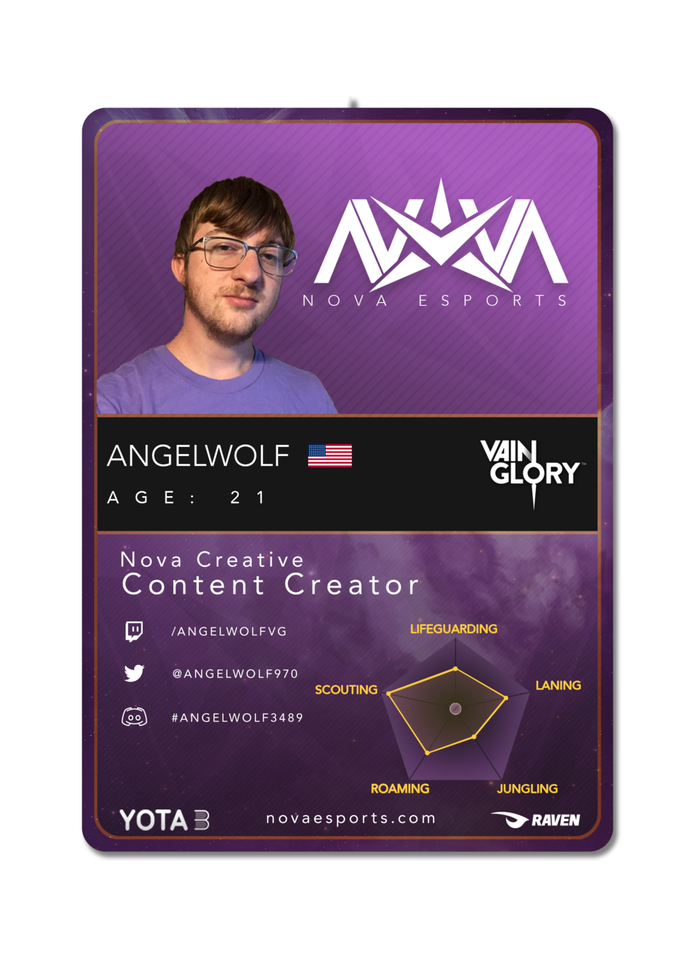 angelwolf card.png