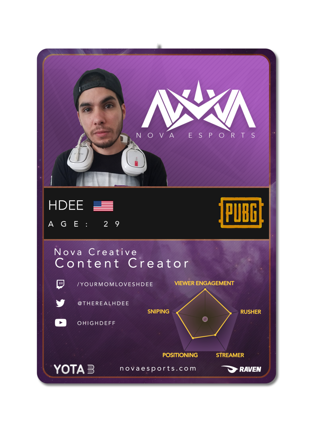 Hdee card.png