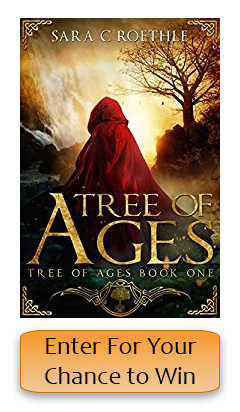 tree of ages.jpg